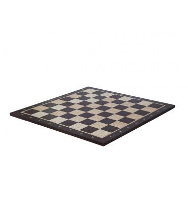 Chessboard No. 6 - Denmark