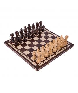 Chess Gladiator