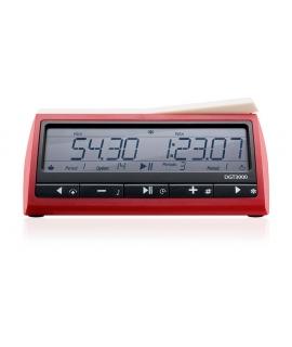 Chess Clock - DGT 3000