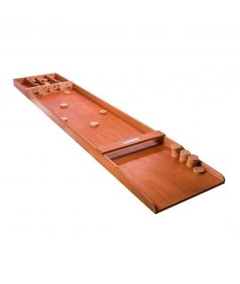 Dutch Shuffleboard - Sjoelbak - ProElite