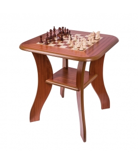 Chess Table - 920 M