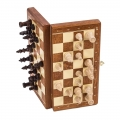 Chess Magnetic