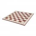 Chessboard No. 5