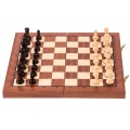 Traditional Chess