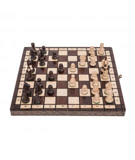 Chess Sport