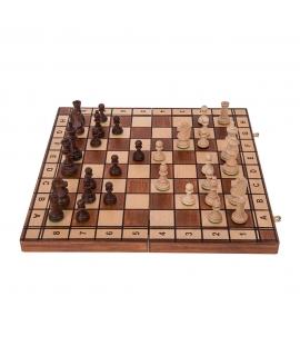 Chess Jupiter