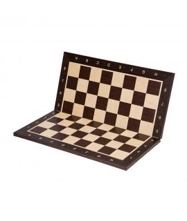 Chessboard No. 6 - Wenge SK