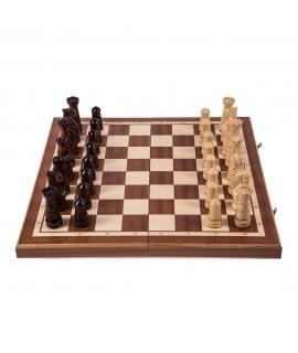 Chess Castle - Big
