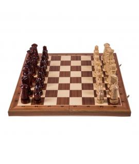 Chess Spain