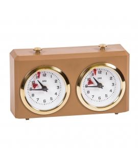 Reloj - BHB Classic - Marrón