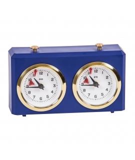 Chess Clock - BHB Classic - Blue
