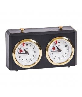 Reloj - BHB Classic - Negro