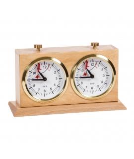 Reloj - BHB Special Exclusive BL