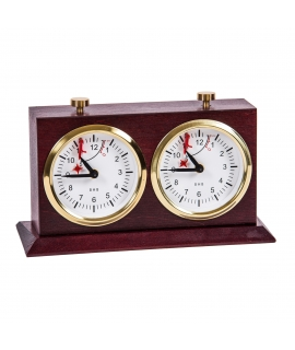 Reloj - BHB Special Exclusive