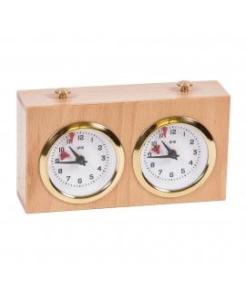 Reloj - BHB Exclusive BL