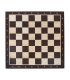 Chessboard No. 6 - Denmark