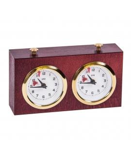 Reloj - BHB Exclusive