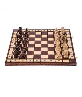 Chess Royal 48