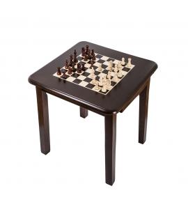 Table d'échecs - 920 M