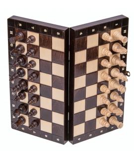 Schach Magnetisch - Classic