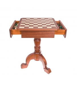 Chess Table - 931 M
