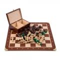 Pro Chess Set
