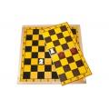 Educational Chessboard