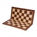 Chessboard No. 6